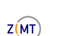 Universität Siegen - ZIMT